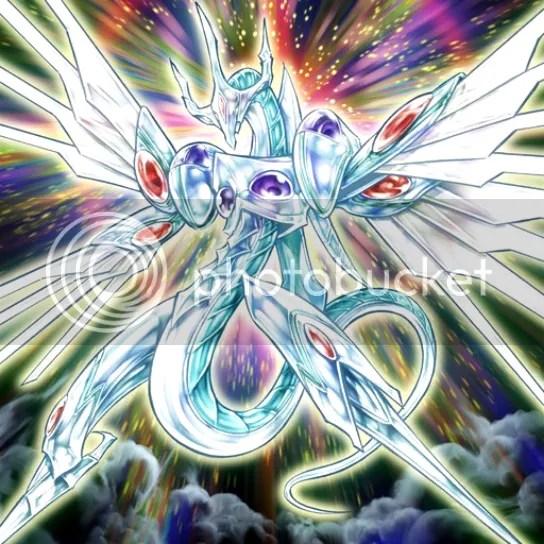 Wind dragon all about dragon world dragon tattoo design