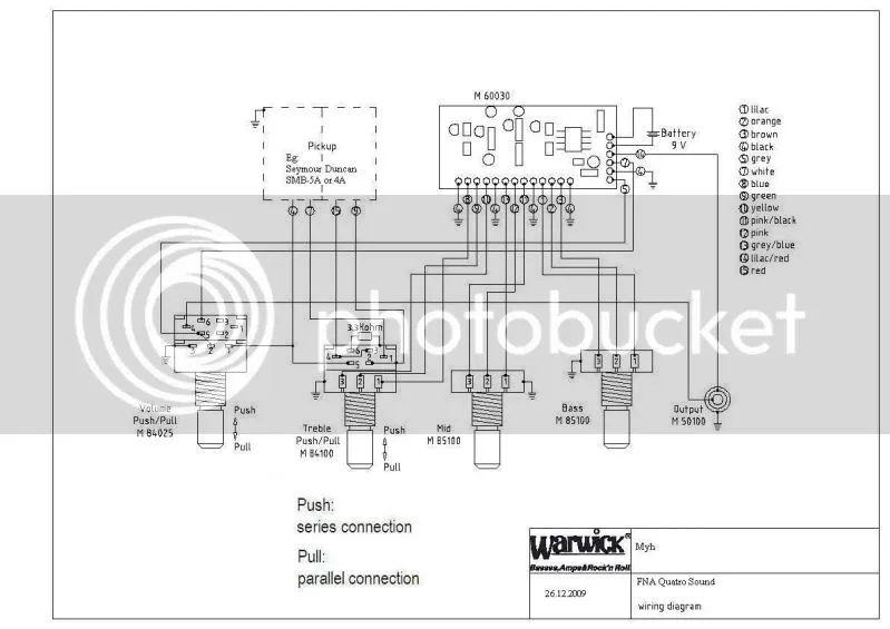 mec pickup wiring diagram