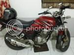 Harga Sepeda Motor Honda Daerah Gresik Gambar Modifikasi Honda