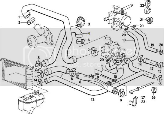 jaguar e type 3.8 wiring diagram