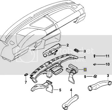 1990 E30 325i Engine Diagram - Best Place to Find Wiring and