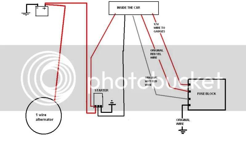Wire Alternator Wiring Diagram Datsun on 3 wire dimmer switch diagram, alternator charging system diagram, alternator connector diagram, 3 wire alternator connector pigtail, 3 wire delco alternator, 3 wire alternator hook up, gm alternator diagram, 3 wire thermostat diagram, 3 wire alternator to 1 wire, 3 wire ignition switch diagram, 1 wire alternator diagram, toyota alternator diagram, dodge alternator diagram, ford one wire alternator diagram, 3 wire gm alternator, chevy 3 wire alternator diagram, auto alternator diagram, ford 3 wire alternator diagram, lucas alternator diagram, 3 phase power diagram,