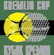 Resultado de imagen de atp moscow logo