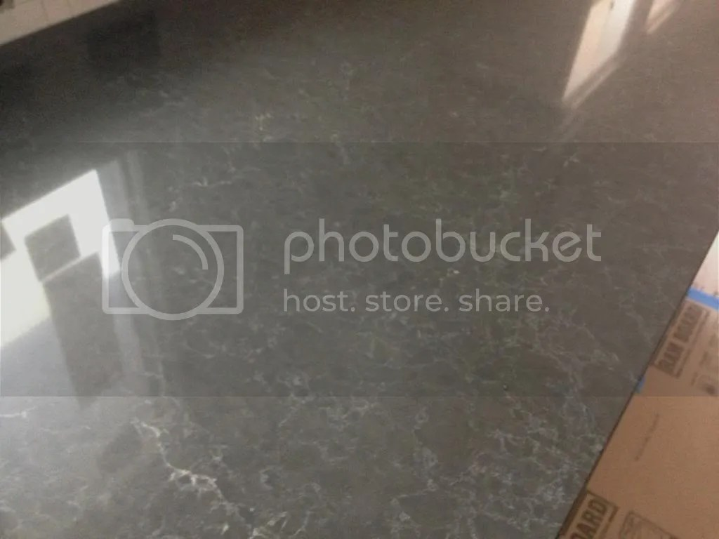 Cesar Countertop Does Anyone Have Experience With Caesarstone Piatra Grey