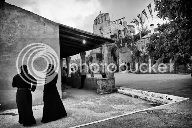 Zisis Kardianos Street Photography