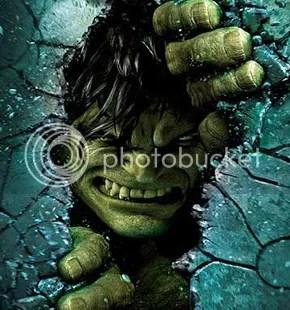 Popeye Wallpaper 3d Hulk Photo By Eum616 Photobucket