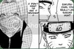 Naruto X Sakura Lemon Fanfic
