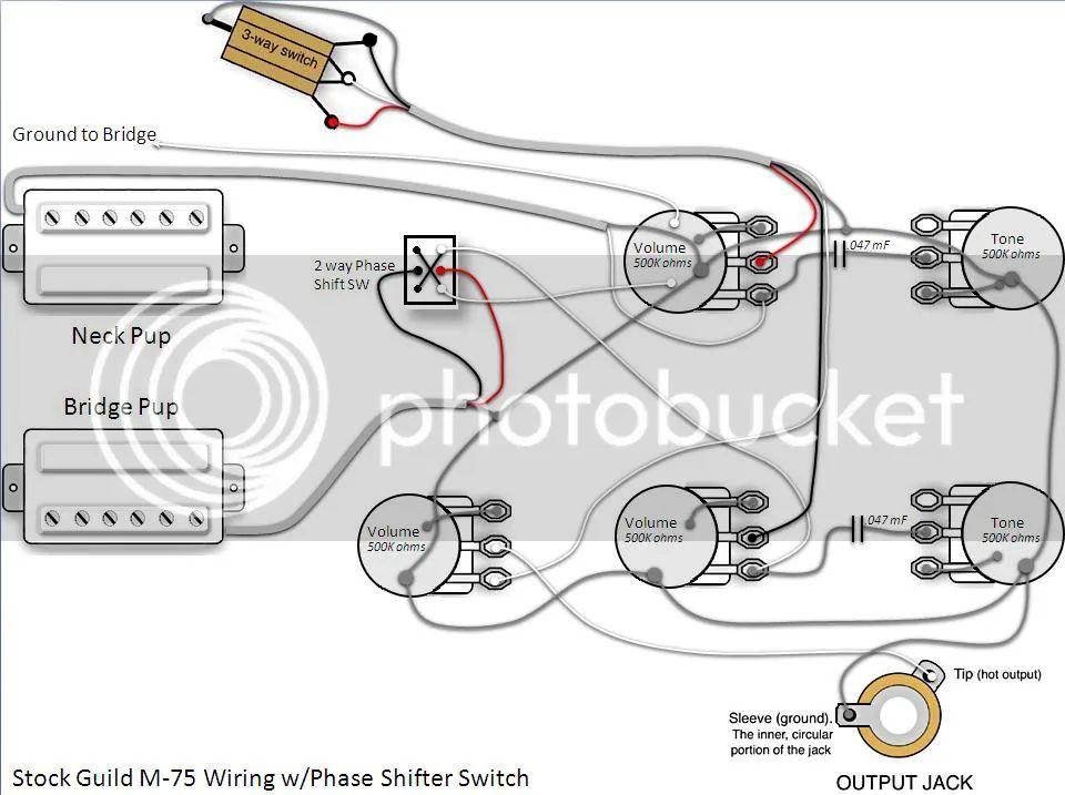 baldor space heater wiring diagram