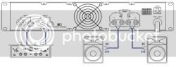 Aprende como usar tu amplificador correctamente