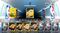 NBA 2K14 - Impresiones jugables