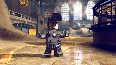 lego_marvel_super_heroes-2311334.jpg