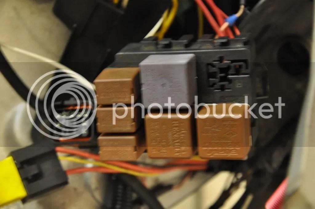 renault fuse box diagram renault fuse box diagram renault wiring