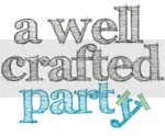 a well crafted party photo awellcraftedparty_zps3c8700b5.png