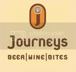 journeys photo journeys_zps2aceb62b.png