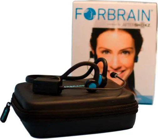 Forbrain Sound for Life LTD