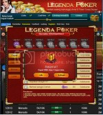 Poker Texas Boyaa Denganenda Poker