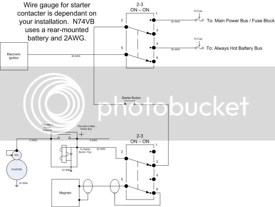 aircraft wiring diagram aircraft wiring practices aircraft image