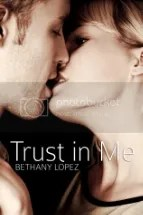17209441 zpsb7539c97 Review: Friends and Lovers Trilogy by Bethany Lopez