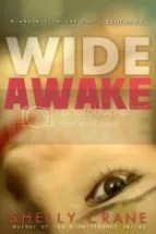4506eb58 8402 4874 bcb7 fbd5e62dee0c zps63a1e9dd Review: Wide Awake by Shelly Crane