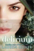 delirium zps5e1308e4 Review: Delirium by Lauren Oliver