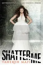shatterme Who Covered It Best? The White Dress