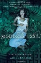 thegoddesstest Who Covered It Best? The White Dress