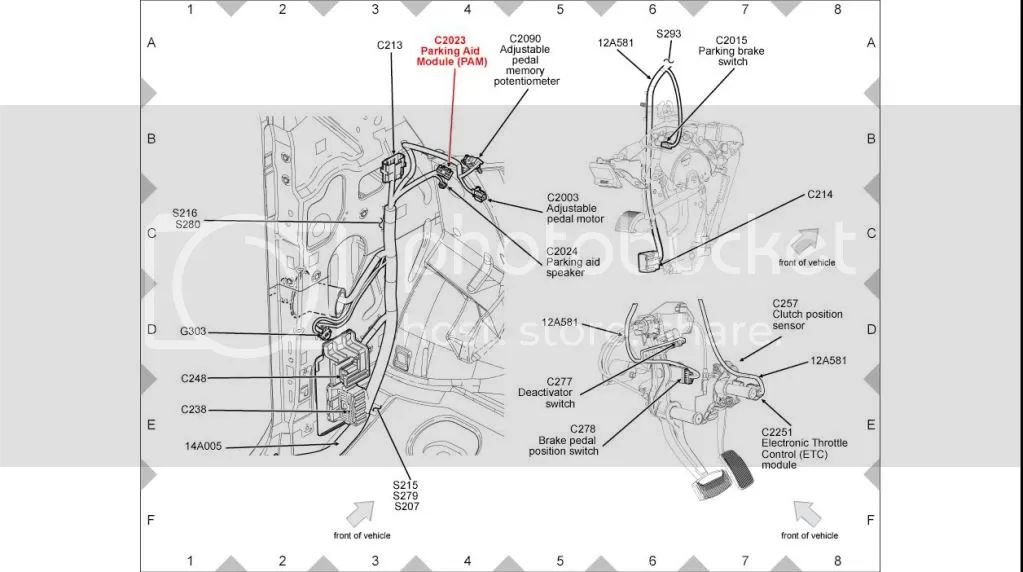 reverse lamp wiring diagram for 2002 f150