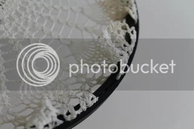 photo IMG_6977.jpg