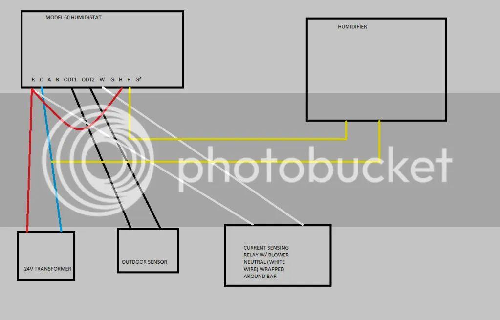 current sensing relay 24v