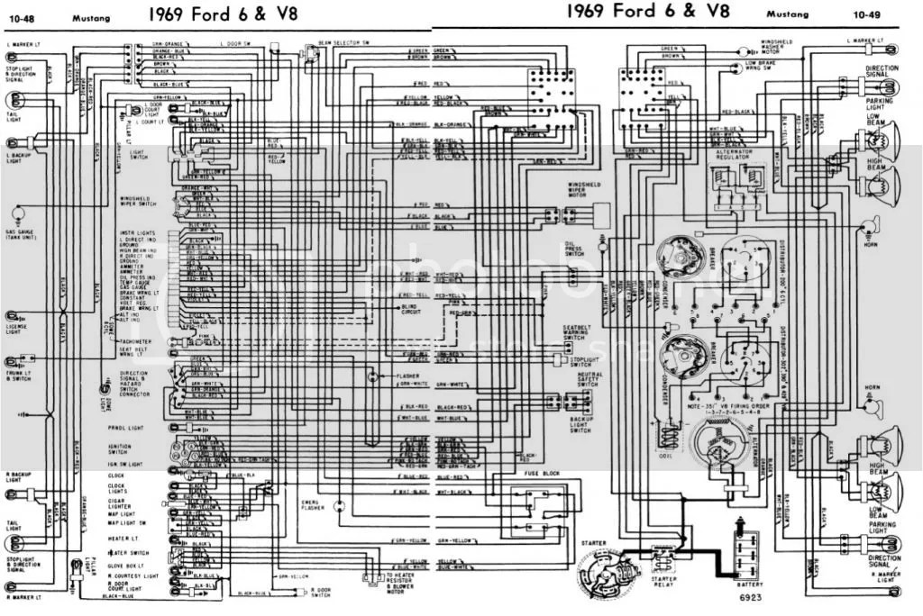 1990 ford mustang fuse diagram similiar mustang fuse box diagram