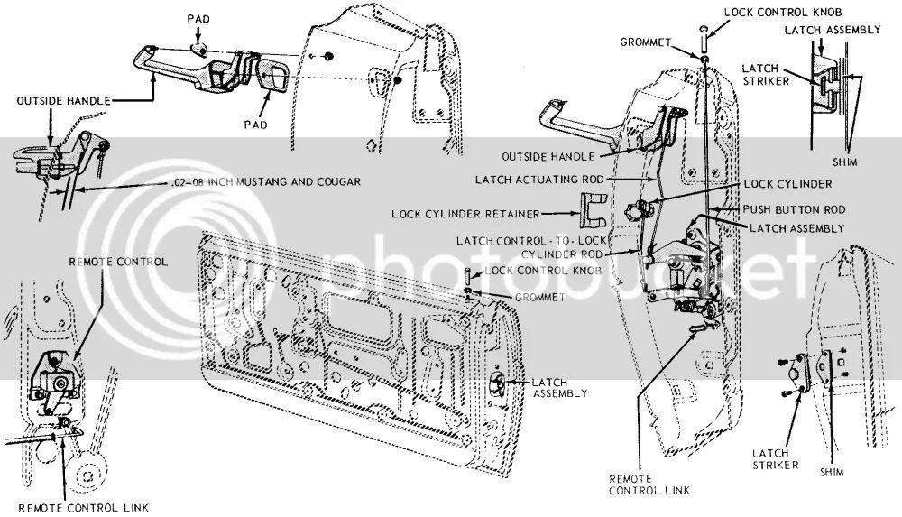 wds bmw wiring diagrams online