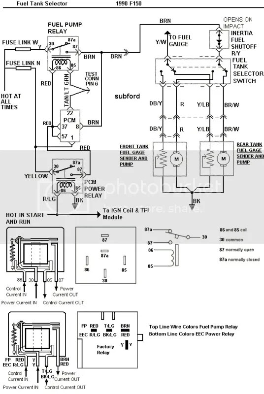 93 ranger wiring diagram radio wiring diagram for ford f radio