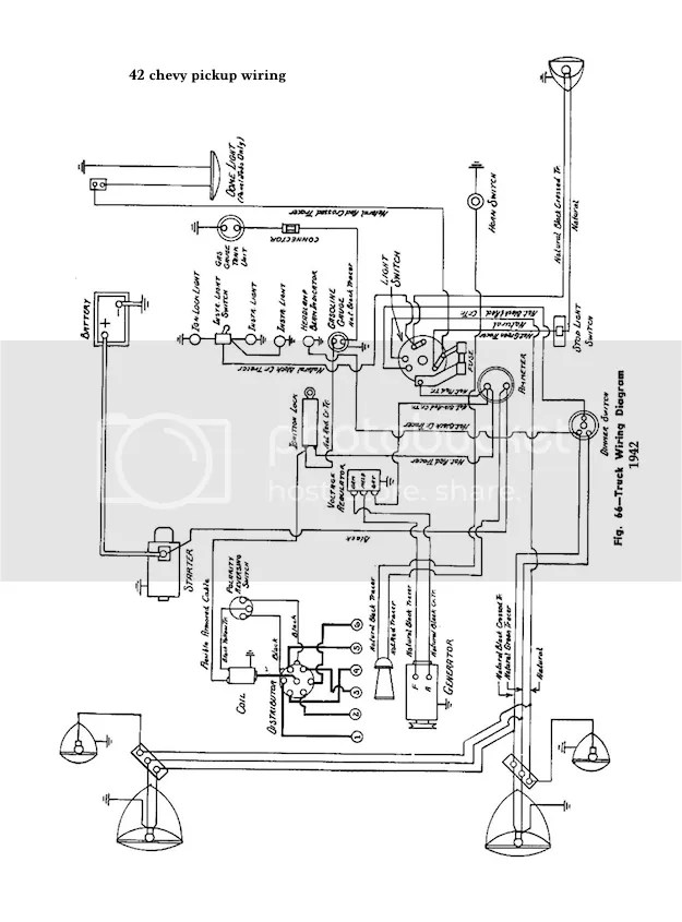 1941 chevy wiring harness chevy wiring diagram wiring diagrams