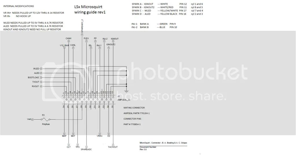 microsquirt wiring diagram ls1