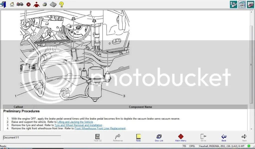 vauxhall astra wiring diagrams manual
