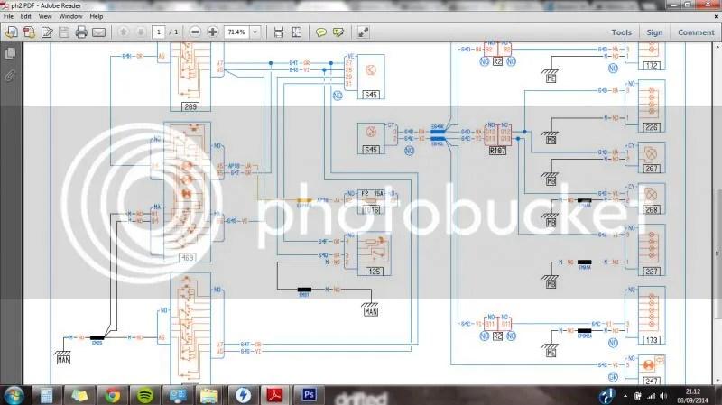 renault radio wiring diagrams radio wiring diagram ford ka radio