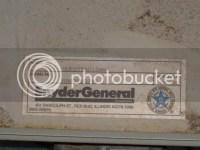 Comfortmaker/Snyder General Gas Furnace - No Heat ...