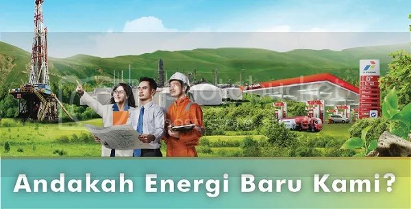 Lowongan Kerja Di Pertamina Aceh Tamiang 2013 Download Software Toko >> Download Software Toko Lowongan Kerja Pertamina Lulusan D3 Juli 2013 Januari 2014 Februari