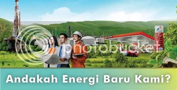 Lowongan Kerja Lampung Februari 2013 Terbaru Informasi Lowongan Kerja Loker Terbaru 2016 2017 Lowongan Kerja Pertamina Lulusan D3 Juli 2013 Januari 2014 Februari