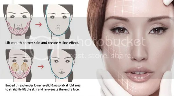 What are the latest Aesthetics Trends from Korea? \u2013 Michelle 황현이