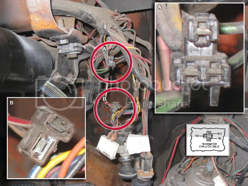 jeep cj7 horn wiring horn button wiring diagram jeep wiring diagrams