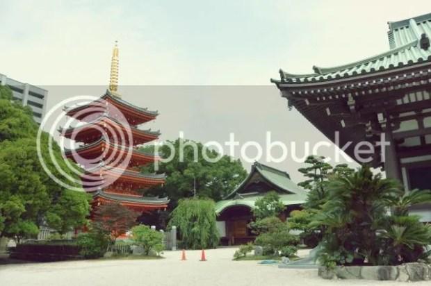 photo Tochoji.jpg