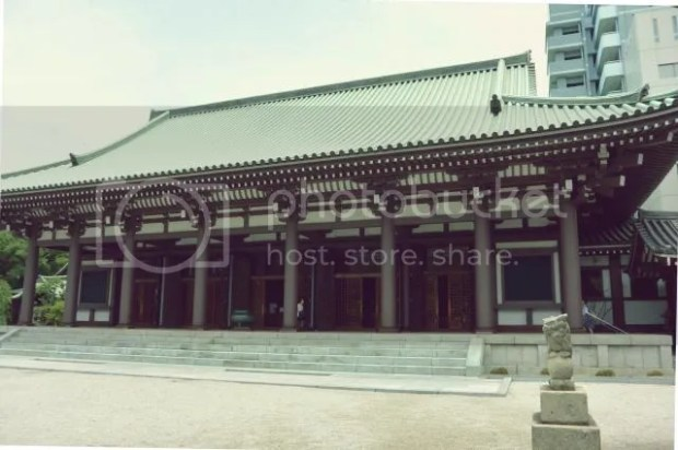 photo Tochoji2.jpg