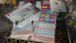 Penny Items At Michaels - Page 65 - Craft Stores - Coupons @ AFullCup ...