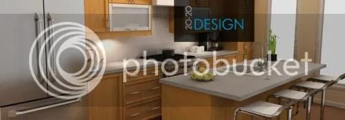 2020 Kitchen Design Download Cracked