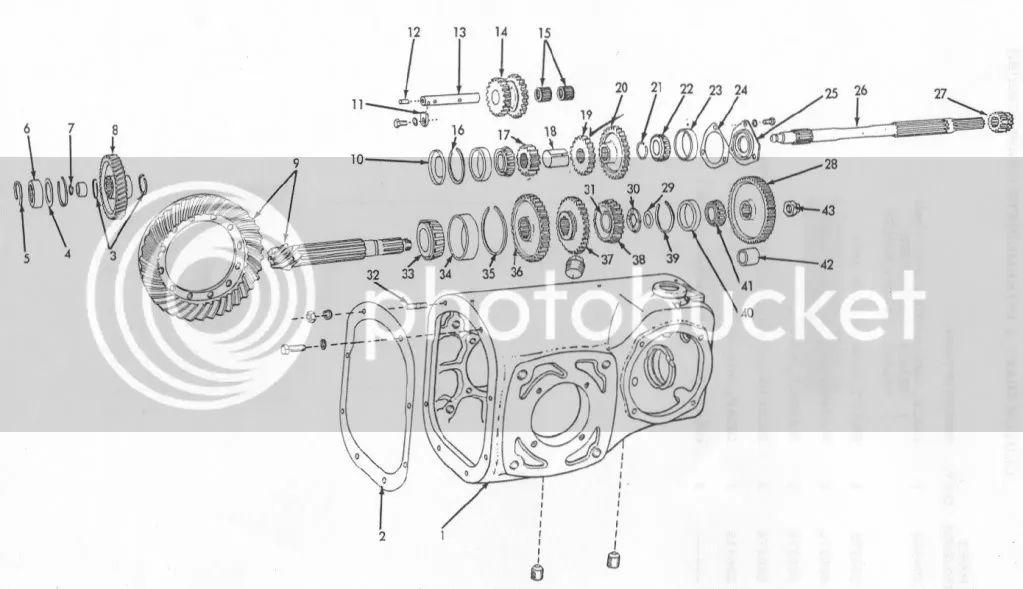 solenoid control diagram pontiac sunfire 2 2 engine