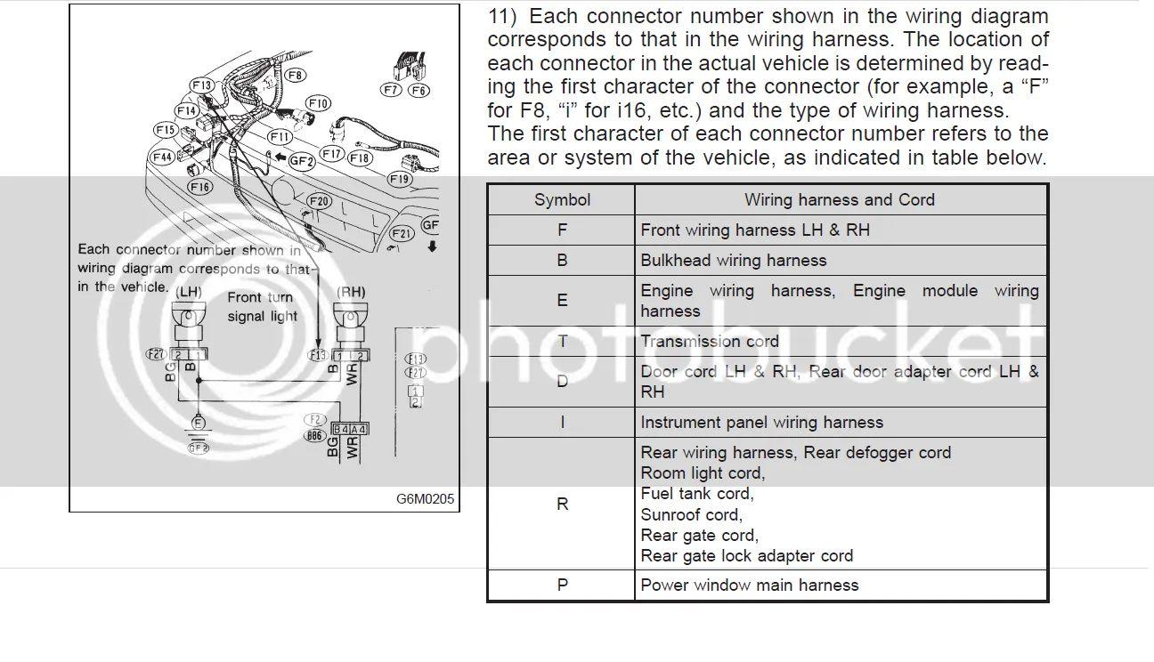 ads wiring diagram