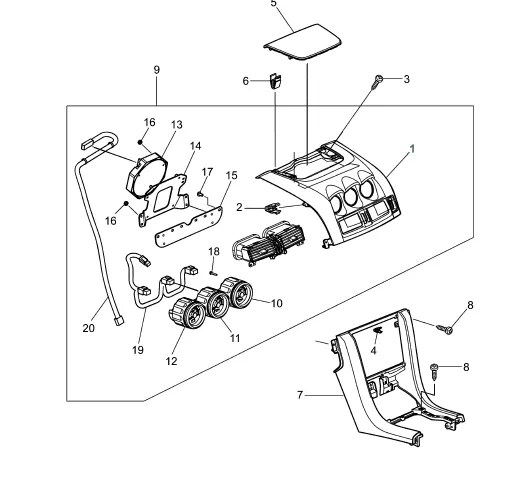 Vw Tiguan Replacement Battery - Engine Diagram And Wiring Diagram