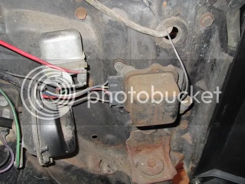 Wiring Diagram Further 71 Corvette Horn Relay On 1966 Corvette