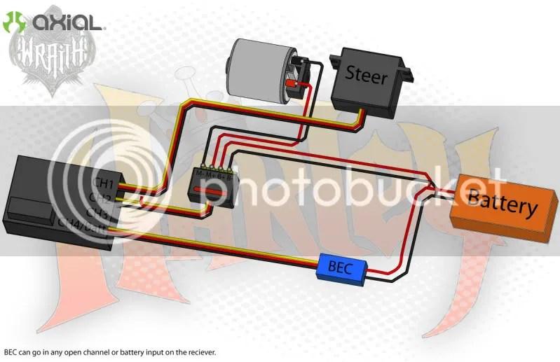 Bec Wiring Diagram Wiring Diagram